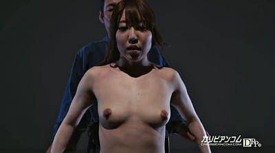 Japanese bdsm, Japanese bondage, Japanese tied up, Yoga japanese, Japanese yoga, Bondage asian