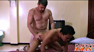 Asian ass, Nice ass, Asian daddies