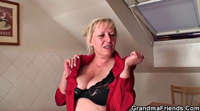 Mature gay, Grannies, Gay mature