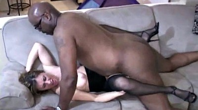 Bbc, Home wife, Homemade interracial, Bbc mature