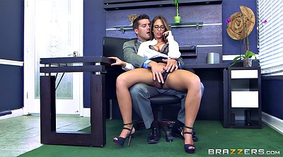 Office, Layla london, Catch, While