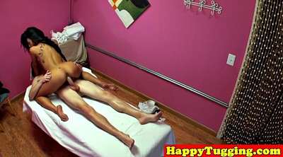 Massage, Hidden massage, Hidden cam, Massage hidden
