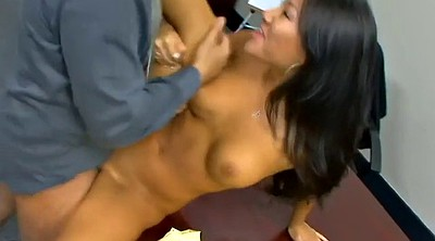 Asian foot, Asa akira, Lick feet, Fuck foot, Asian office, Office feet