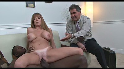 Husband wife, Cuckold interracial