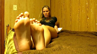 Sole, Cum feet, Shot, Cum shot, Feet soles, Amateur feet