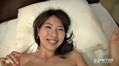 Japanese ride, Japanese slut, Japanese hd, Riding creampie, Japanese big tit