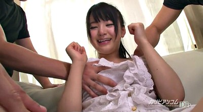 Japanese girl, Asian girl, Tits, Japanese shaved