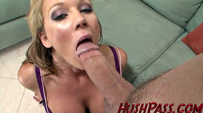 Mom young, Sexy mom, Biggest cock