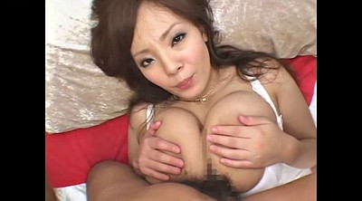 Japanese massage, Hitomi, Massage japanese, Asian milf, Japanese massages