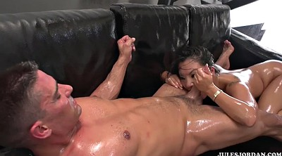 Asa akira, Japanese massage, Akira, Japanese oil massage, Japanese oil