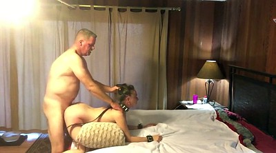 Spanking, Spanked, Submissive wife, Submissive