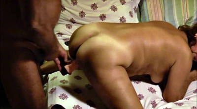 Asian wife, Asian pee, Wife orgasm, Come