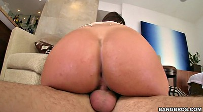 Pantyhose, August ames, Pantyhose fuck