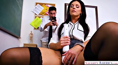 India, Indian sex, Indian blowjob, Indian teacher, Indian college student, India summer