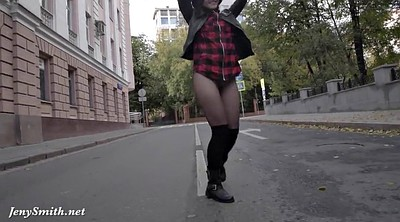 Flashing, Boots, Boot