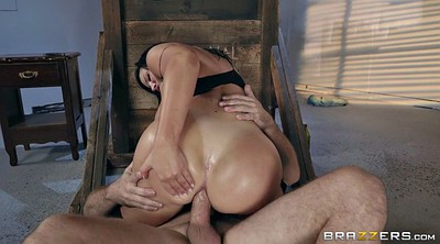 Mom anal, Sybil a, Sybil, Riding anal, Anal riding, Anal mom
