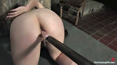 Cum swallow, Swallowing, Master, Swallow cum, Clip