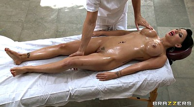 Eva, Body massage, Got, Angelina