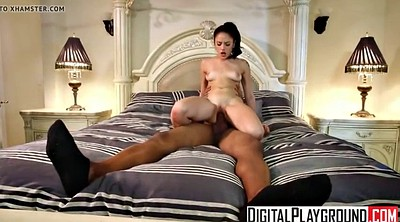 Wife anal, Digitalplayground, Bbw ebony anal, Ebony bbw anal, Bbw wife, Big ass wife