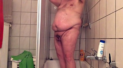 Voyeur shower, Bbw masturbation, Chub gay, Gay bbw, Chubs