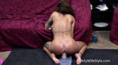 Compilation, Orgasm compilation, Riding compilation, Orgasm compilations, Orgasms compilation, Milf orgasm compilation