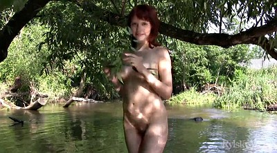 Solo outdoor, Teen solo