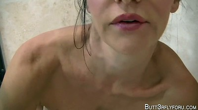 Pov mom, Pov mature