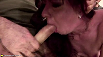 Granny pissing, Pissing, Mature group, Granny piss, Young mom