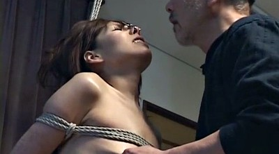 Japanese young, Asian bondage, Subtitle, Japanese old, Japanese nipples, Japanese bdsm