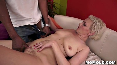 Grannies, Granny massage, Granny bbc, Bbc mature, Love bbc, Hairy granny