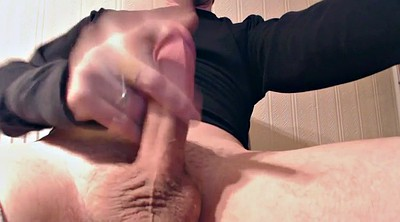 Edging, Edging handjob, Edge, Solo gay, Edged, Voyeur