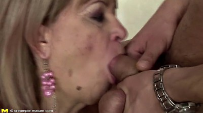 Young, Granny anal, Young group, Old young anal, Anal mature