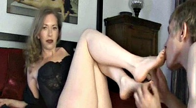 Milf feet, Mom feet, Mature feet, Mature foot