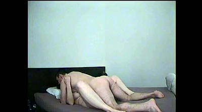 Young boy, Cheating wife, Wife anal, The young, Old orgasm