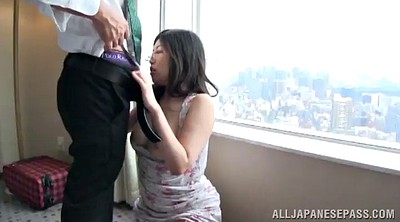 Asian facial, Asian glasses, Asian throat