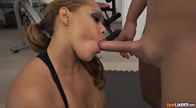 Anal big ass, Thick, Thick anal, Racy, Fucked