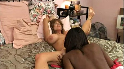 Daughter, Ebony, Interracial lesbians, Gay interracial, Black friend