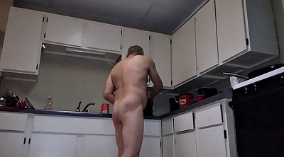 Daddy, Webcam mature, Morning