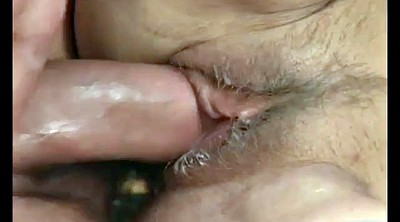 Sexy mom, Mature german anal