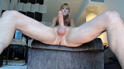 Cum in mouth, Mature wife, Amateurs, Mature cum mouth, Blowjob cum in mouth