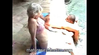 Black granny, Ebony granny, Interracial granny, Granny interracial, Mature granny, Ebony mature