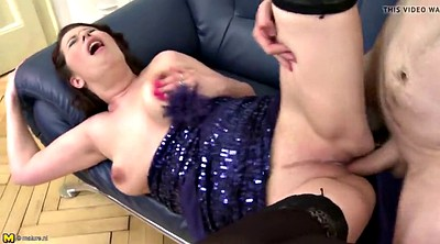 Taboo, Taboo mom, Mom suck, Mom and, Young mom, Old fuck young