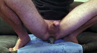 Sperm, Bottle, Anal bottle, Big cock anal, Sperm gay, Fucked to orgasm