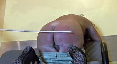 Torture, Big ass pov