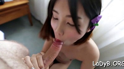 Tranny, Thai tranny, Shemale small, Asian tranny