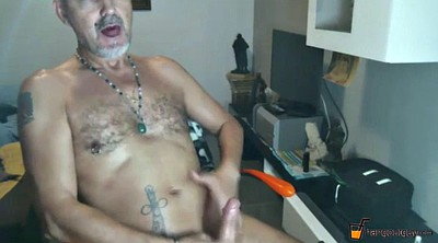 Old anal, Granny gay, Anal grannies, Old man gay, Man old, Webcam granny