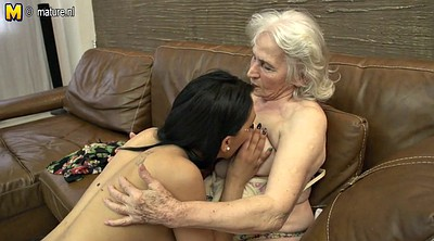 Hairy mature, Lesbians hairy
