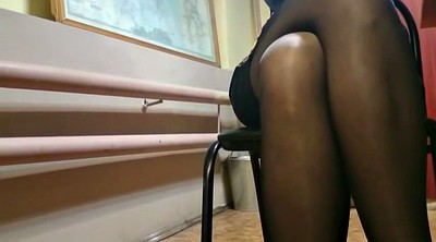 Pantyhose, Turkish