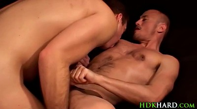 Gay hd, Shooting, Raw gay, Hd anal