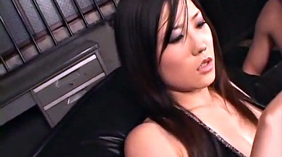 Japanese femdom, Japanese foot, Yui, Asian foot, Asian femdom, Japanese foot fetish